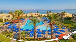 Hotel Horizon Beach Resort-Kos-all inclusive-www.1-cestovni.cz