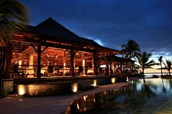 hotel lux le morne Mauricius Last minute