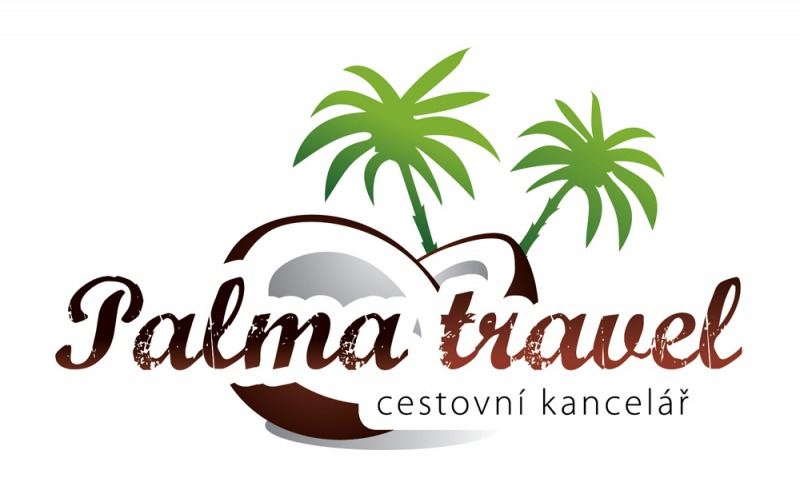 Palma Travel Roudnice nad Labem last minute